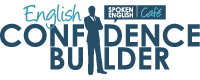 English Confidence Builder